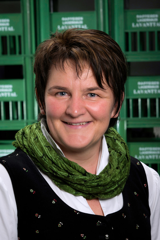 Roswitha Klösch