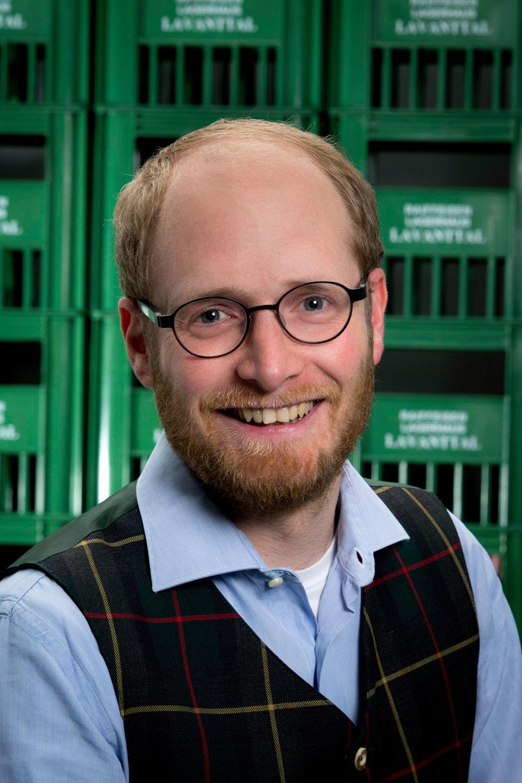 Marco Kopp